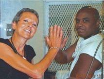 artikel tegen de doodstraf