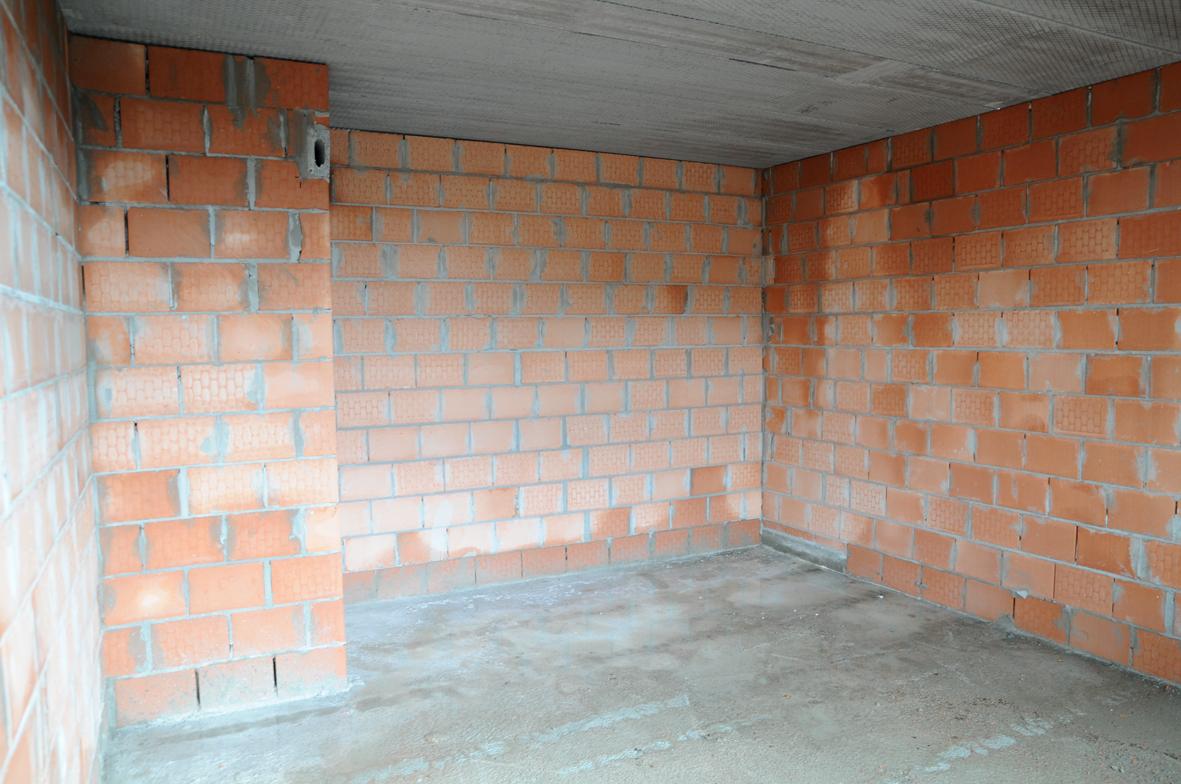 Bouw droomhuis wendy bart - Ouderlijke badkamer ...