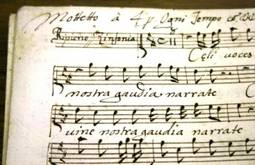 Moderne componisten lijst