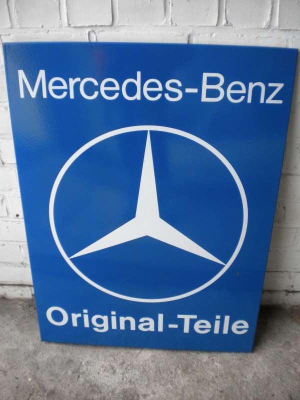 Mercedes Benz Mijn Passie Vzw