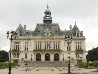 Casino Bron Hotel De Ville
