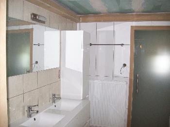 Renovatie Badkamer Tienen : Dmc renovatiewerken 0496 44.31.80