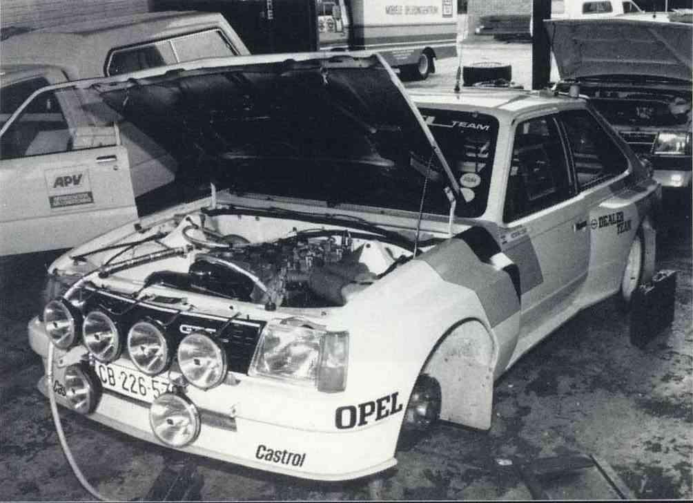 Opel Kadett 400 3-ca538c343179bf0fbdfab6cd10469afd