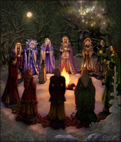 rituals ervaring