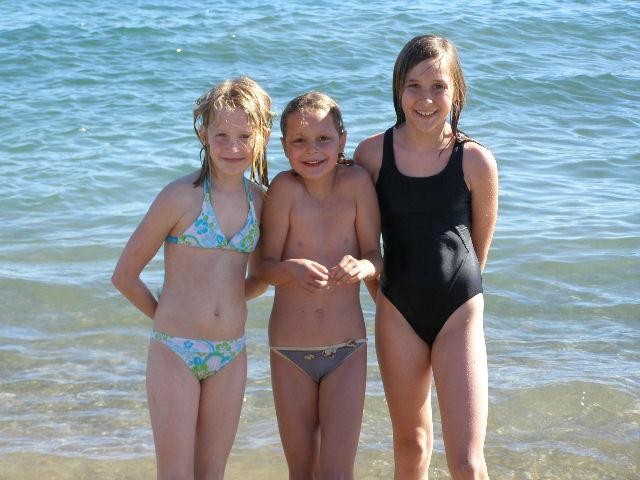 lekkere meisjes 12 jaar