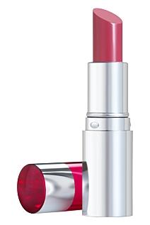 voorkomen uitlopen lippenstift