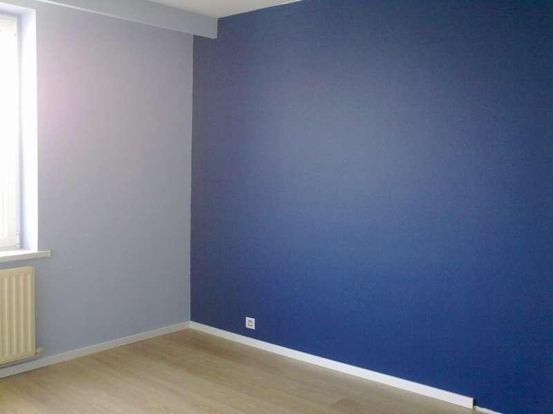 Mijn appartement in berchem - Schilderen voor tiener meisje kamer ...