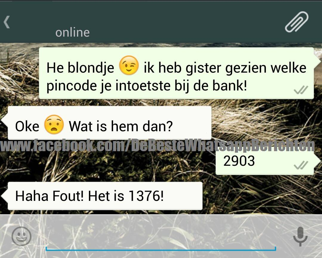 sex chat via whatsapp Heerhugowaard