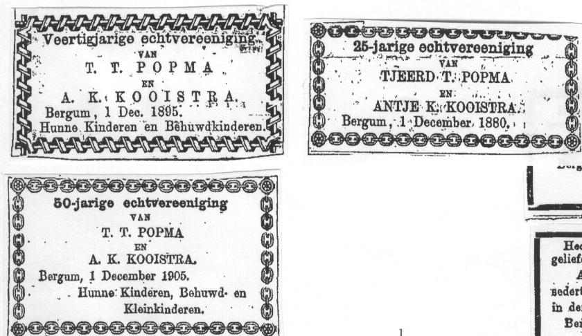 broer kloosterman 1880