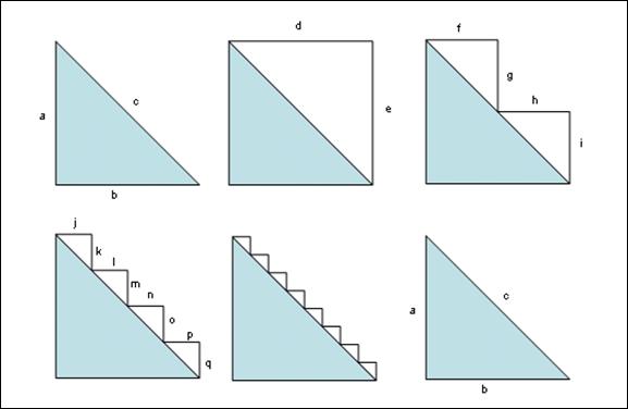 Trap berekenen trap berekenen with trap berekenen trap for Steektrap berekenen