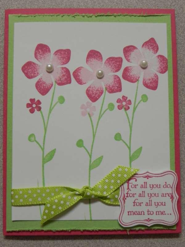 stoute verjaardag e cards
