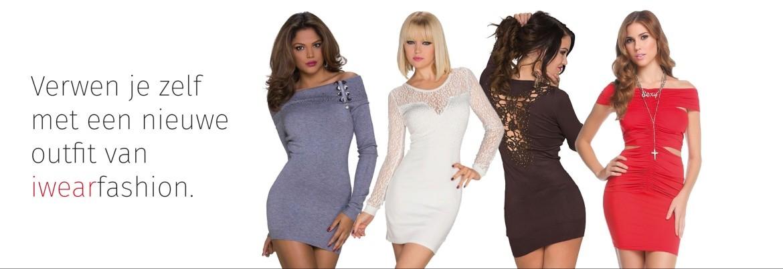 goedkope dameskleding online bestellen