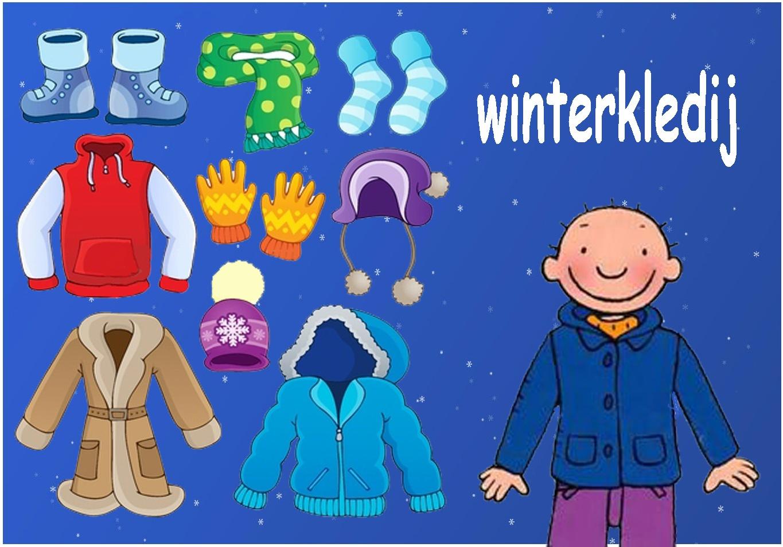 Afbeeldingsresultaat voor winterkledij