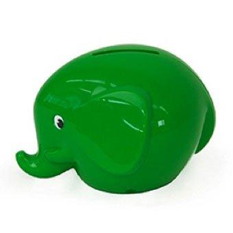 Welkom op de blog van klas lichtgroen - Groen behang van het water ...