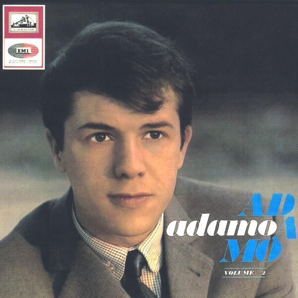 adam o. Salvatore Adamo