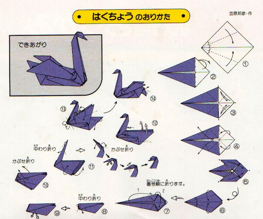 Бесплатные мастер классы по созданию модульных шаров оригами