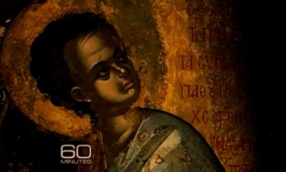 29 06 2012 21 58 geschreven door claudia