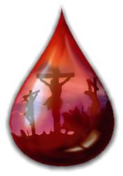 """Résultat de recherche d'images pour """"bloed van Jezus"""""""