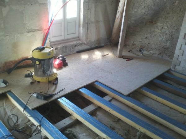 La vie u00e0 Saint Nazaire du0026#39;Aude - Maison Matisse -