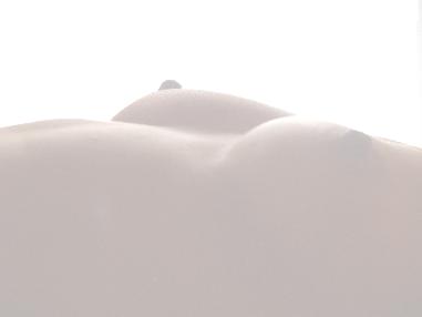 sensuele massages 123 sexdaten