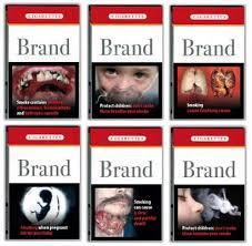 prijzen sigaretten spanje