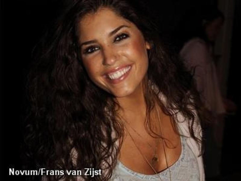zuid amerikaanse actrices xmissy pic mix