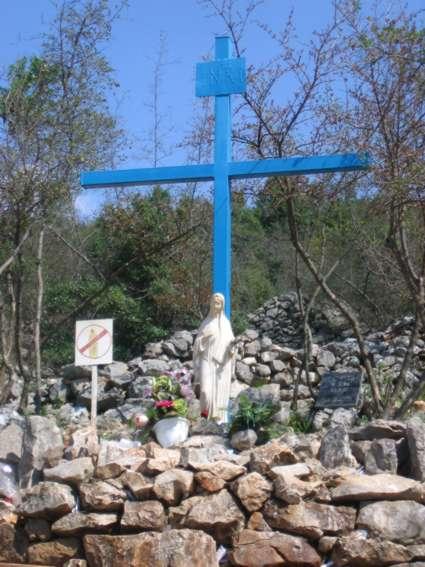 Julia kruis nude Nude Photos