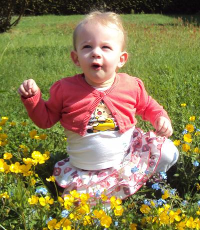 kind koorts snelle ademhaling