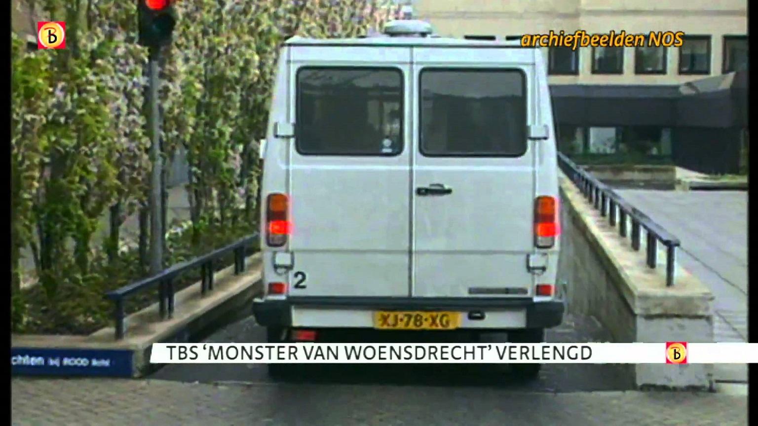 Onderzoeksjournalistiek over ophefmakende gerechtszaken in belgië