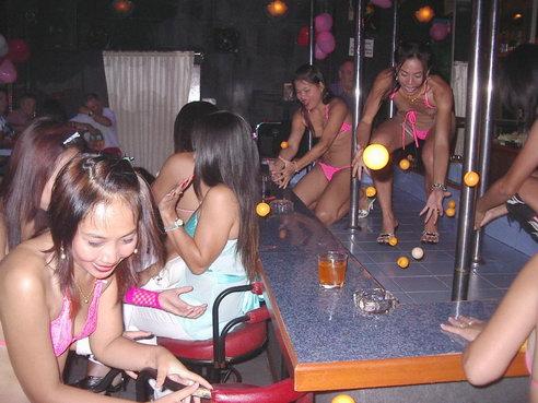 escort 2 night erotic games