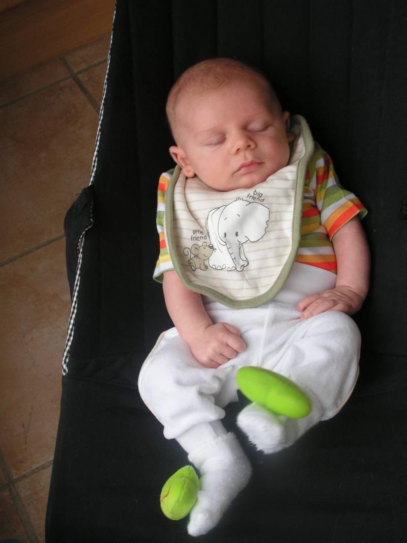 hangborsten na borstvoeding