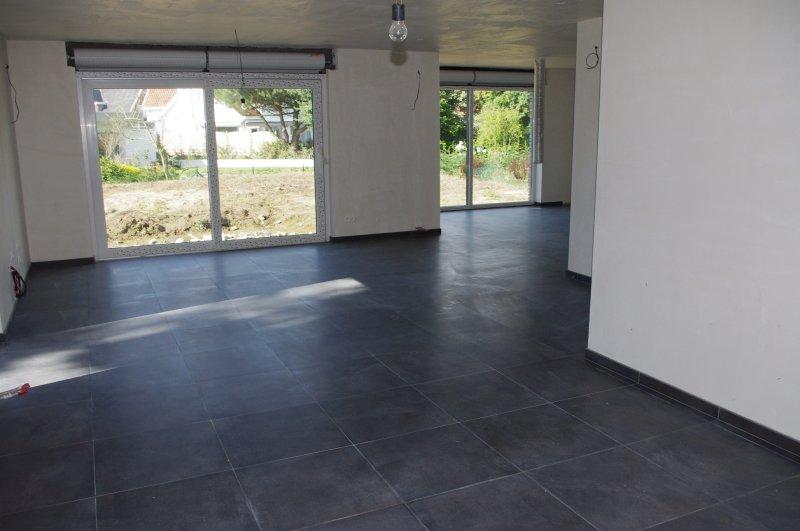 Woonkamer Inrichten Donkere Vloer ~ Beste Inspiratie voor Huis Ontwerp