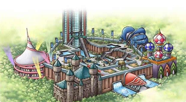 http://blogimages.bloggen.be/pokemonplatinum/205032-bc5a1af134069e58bd59df96410b17fb.jpg