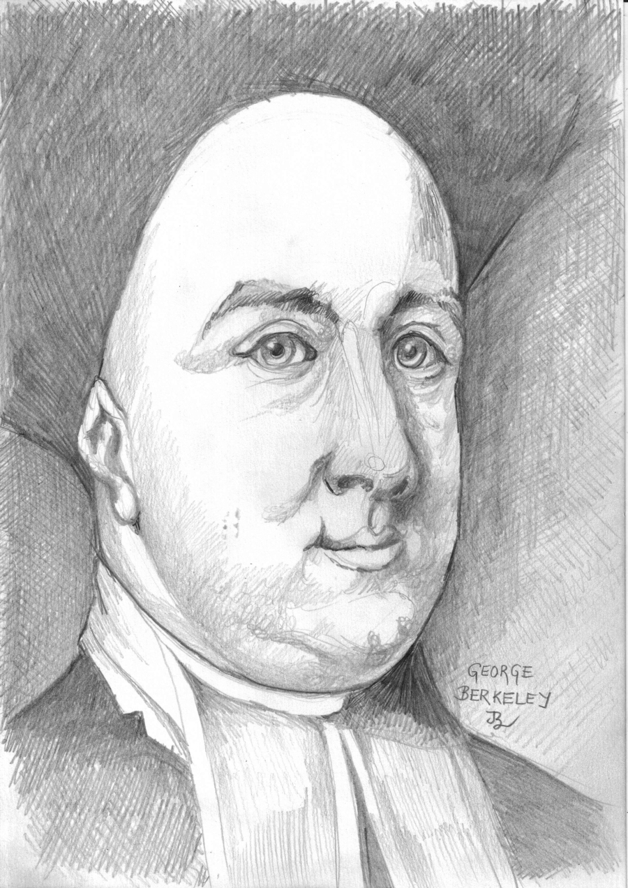 an analysis of george berkleys principles of human knowledge George berkeley (1685 – 1753) — known as bishop berkeley, anglo-irish  anglican  (george berkeley's treatise concerning principles of human  knowledge)  berkeley thus applies this conclusion to an analysis of the  nature and.
