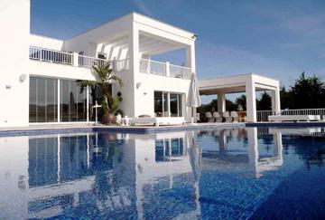 Coolste huizen - Het mooiste huis ter wereld ...