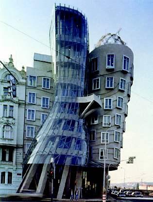 Coolste huizen - Huizen van de wereld ...
