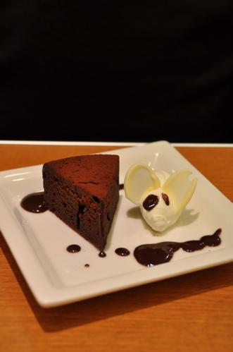blik echte dessert muisjes