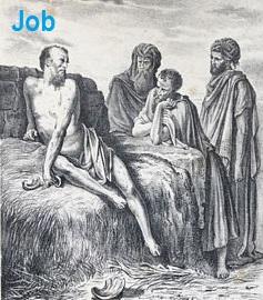 vroeg christelijke prediker