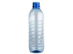 Afbeeldingsresultaat voor plastieken fles