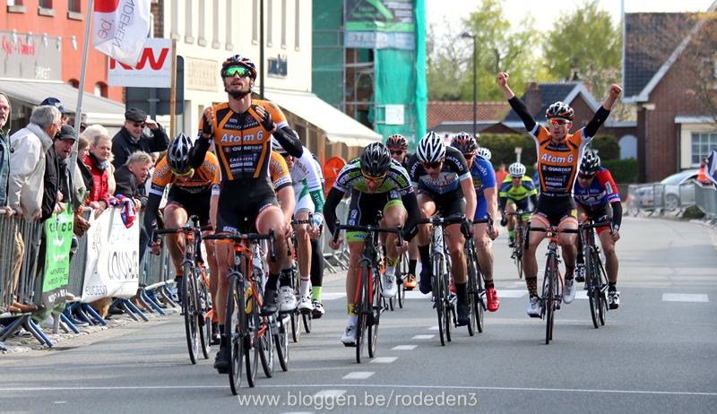 Wieler Foto 39 S Nieuws Roland Desmet Rodeden3