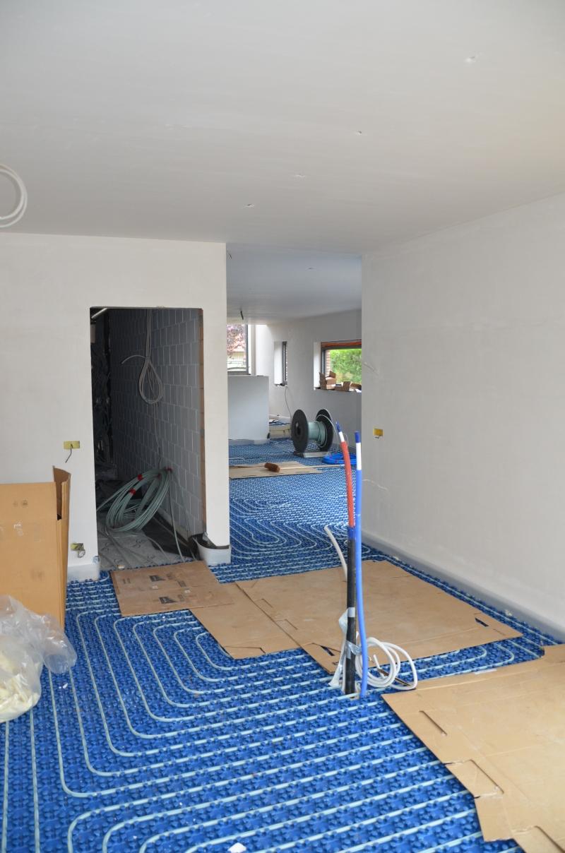 Keuken Groene Gyproc : 20-09-2011 om 22:17 geschreven door froot