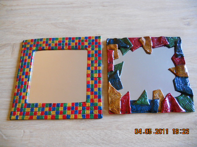 Saskia creatief lichtje - Hoe om kleuren te maken ...
