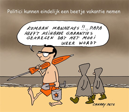dit consulting: