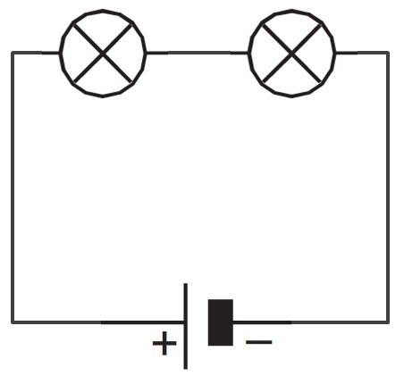 Wiring Diagram For 3 Gang 2 Way Light Switch in addition 3 Way Switch Wiring Diagram Variations besides Leviton Outlet Wiring Diagram further Leviton 3 Way Dimmer Switch Wiring Diagram additionally Leviton Pilot Light Switch Wiring Diagram. on a 3 way decora switch wiring diagram