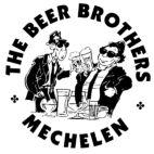 bier clubs
