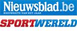 http://www.nieuwsblad.be/sportwereld/wielrennen/