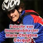 http://mccfoto.wixsite.com/marie66/biking-cycling