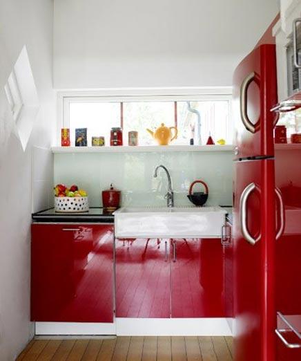 Het hoe en waarom van het verkoop klaar maken van een woning - Idee deco keuken ...