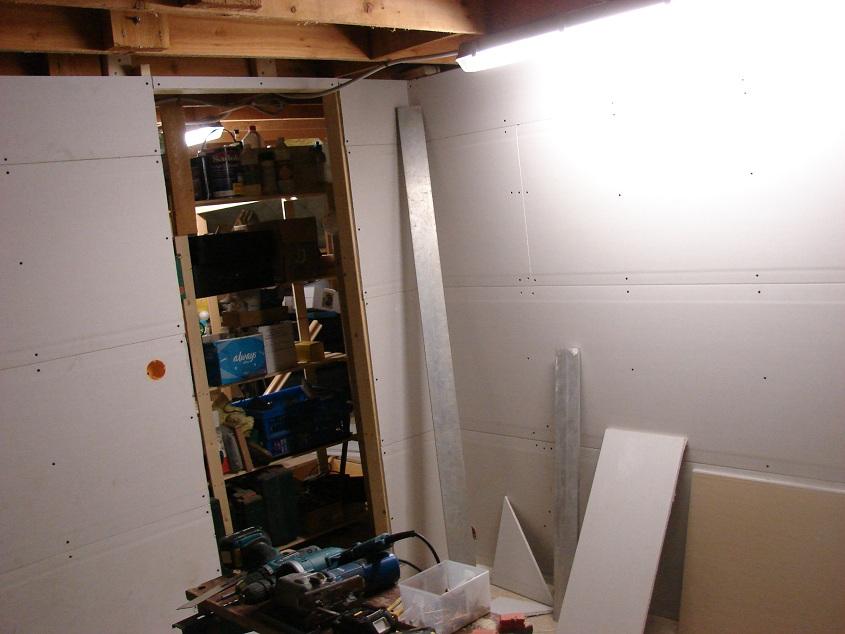 Verbouwlog - Upgrade naar een kamer ...
