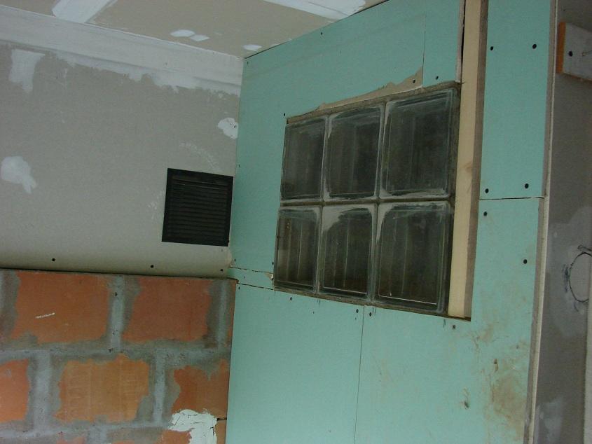Douche In Slaapkamer Plaatsen: Douche in slaapkamer bouwen tiny house ...